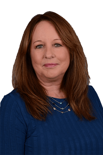 Janet Albert