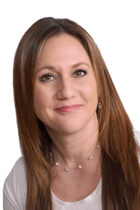 Kristy LeBlanc