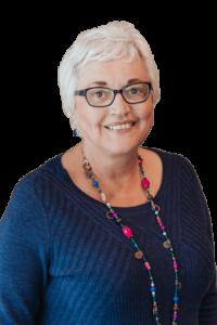 Margaret Zubrick