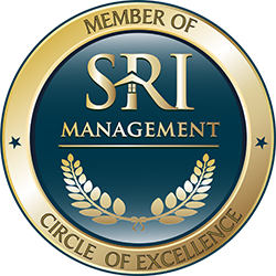 SRI Circle of Excellence
