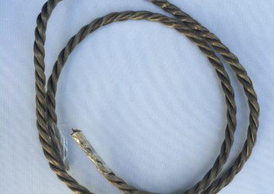 Basalt Rope