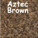 Aztec Brown