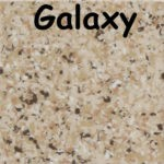 Galaxy MultiSpec Finish