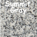 Summit Gray