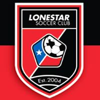 LonestSoccer-200x200