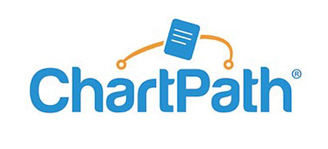 ChartPath
