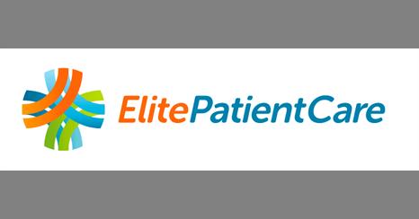 Elite Patient Care