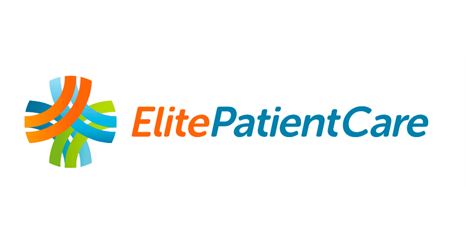 Elite Patient Care