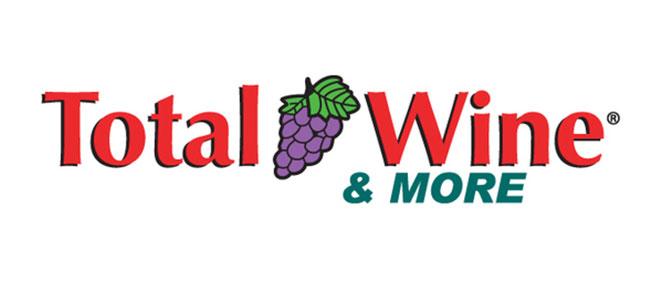 logos-carousel-total-wine