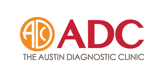 The Austin Diagnostic Clinic