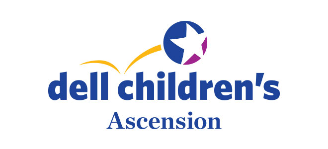 Dell Children's Ascension