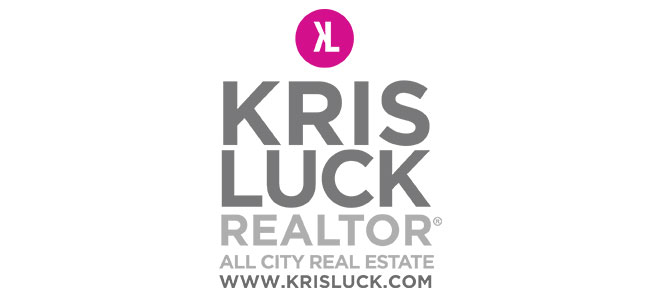 Kris Luck Realtor - All City Real Estate