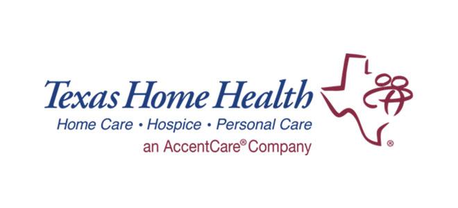 sponsor-logo-largest-tx-home-health-logo