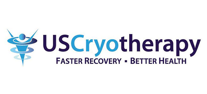 Us Cryotherapy