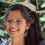 Sharanya Gopinathan