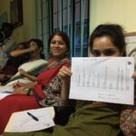 Data visualisation workshop