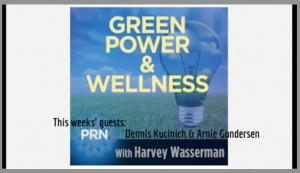green-power-with-dennis-and-arnie