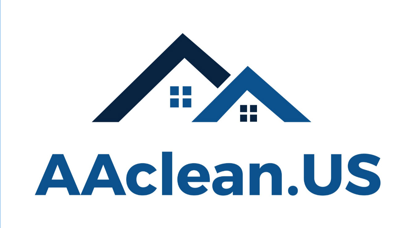 A-Affordable Home Cleaning