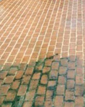 Driveway_brick