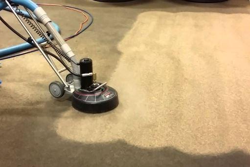 Roto_Carpet