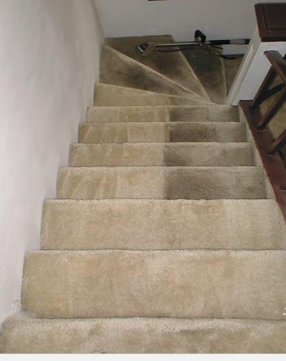 Roto_Stair