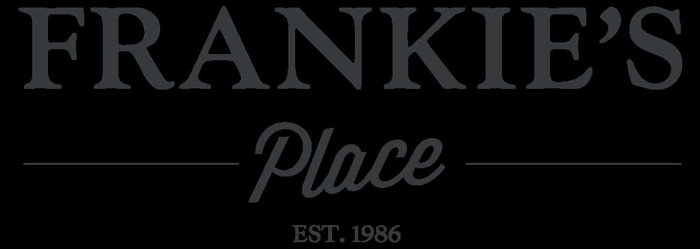 Frankie's Place