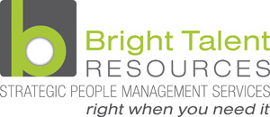 Bright Talent™ Resources