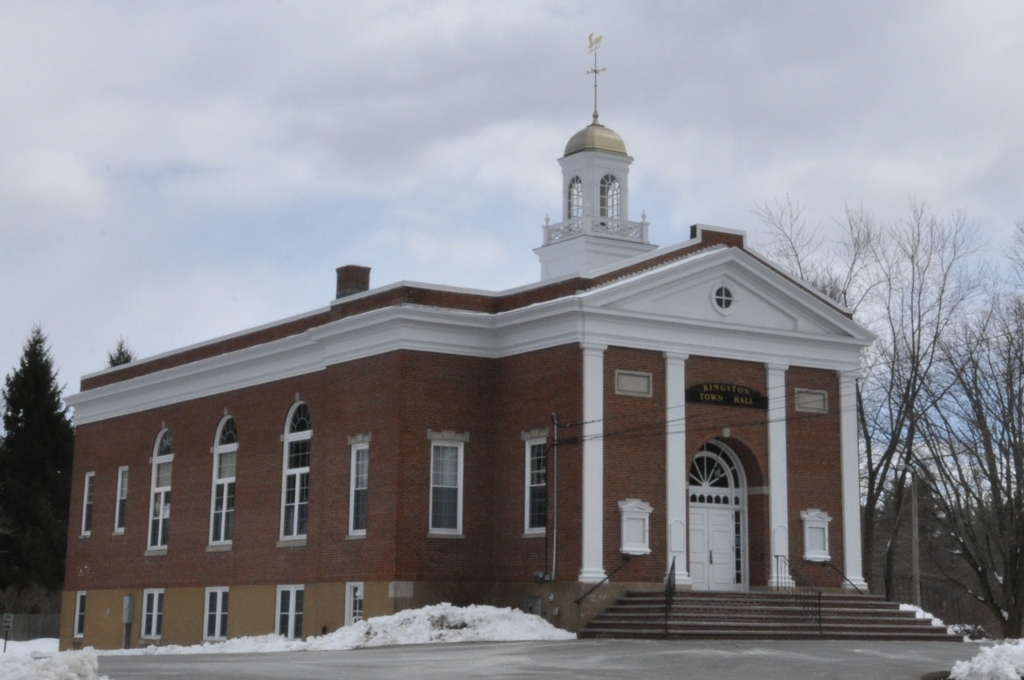 KingstonNH_TownHall