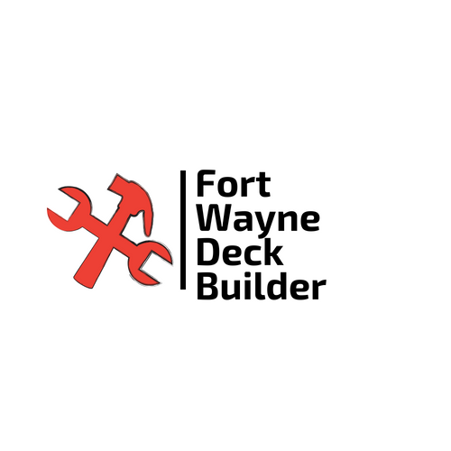 Fort Wayne Deck Builders