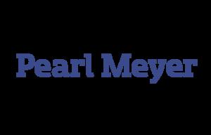 Pearl Meyer