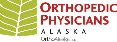 Orthopedic Physicians Alaska