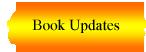 bookupdates