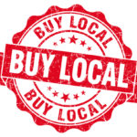 buy-local-stamp