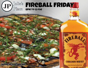 Promo-Fireball.jpg