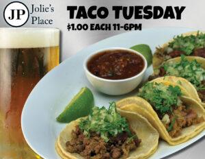 Promo-Taco-Tuesday.jpg