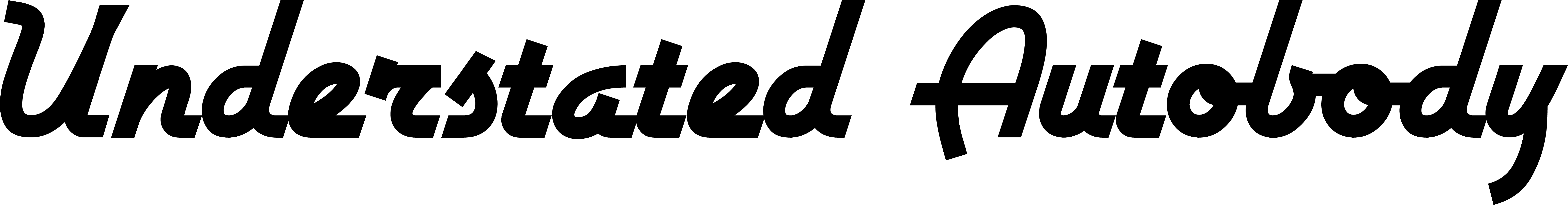 UA-02