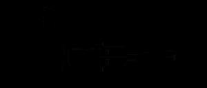 UA Rotary Logo