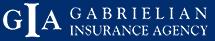 Gabrielian Insurance Logo