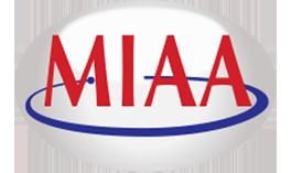 MIAA-logo