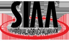 SIAA-logo