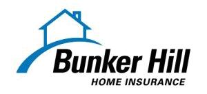 bunker-hill-logo