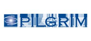 pilgrim-logo