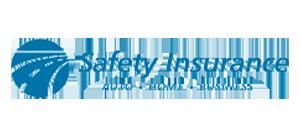 safety-insurance-logo