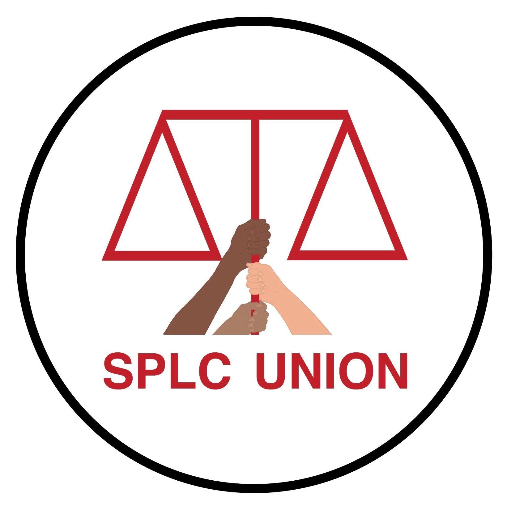 SPLC Union
