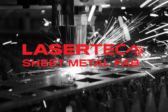 LaserTec About Us graphic