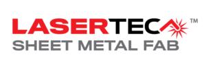 LaserTec Sheet Metal Fab