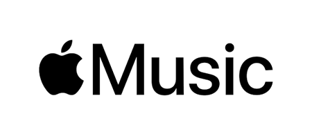 applemusic-logo