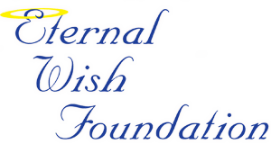 Eternal Wish Foundation