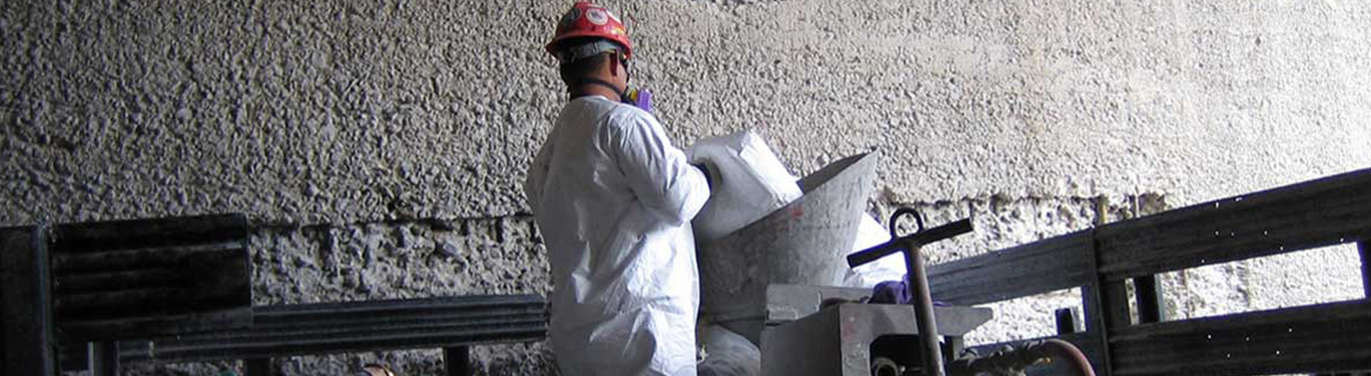 US Concrete Products | Concretes for Commercial Applications
