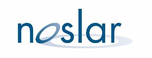 noslar.com